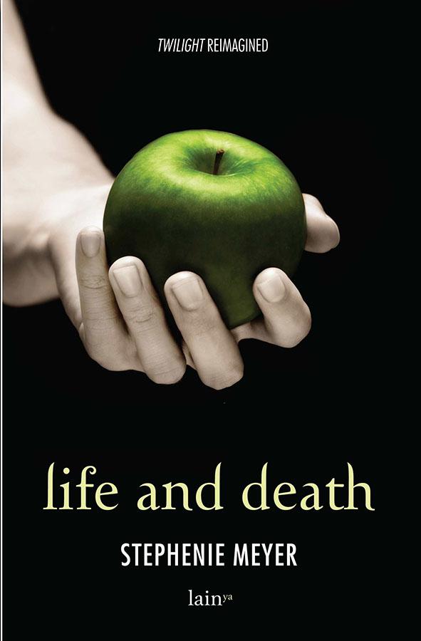 Life-And-Death-le tazzine di yoko