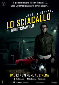 LoSciacallo-locandina-le tazzine di yoko