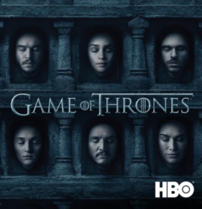 Recensione alla sesta stagione di Game of Thrones