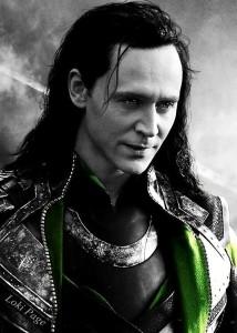 Loki-le tazzine di yoko