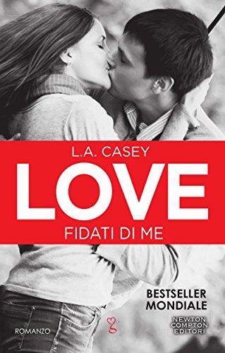 love-fidati-di-me-le-tazzine-di-yoko