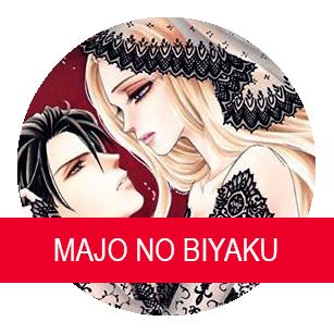 Majo-no-Biyaku-le-tazzine-di-Yoko
