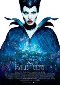 Maleficent-2014-image-maleficent-le tazzine di yoko