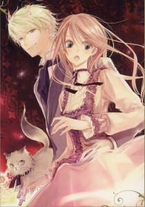 Manga-2_-Cover-back-hakushaku-to-yousei-LetazzinediYoko