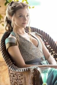 Margaery-Tyrell-le tazzine di yoko