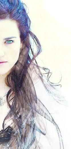Morgana-le tazzine di yoko