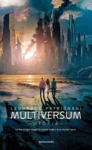 Multiversum- utopia-le tazzine di yoko