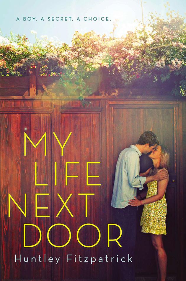 My-Life-Next-Door - le tazzine di yoko
