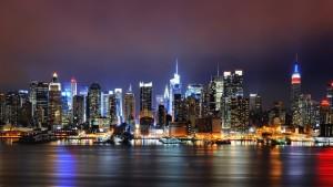 New York-le tazzine di yoko