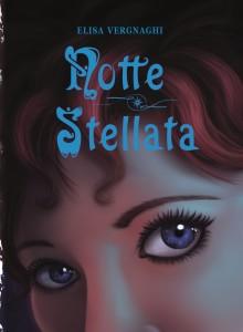 Notte Stellata-le tazzine di yoko