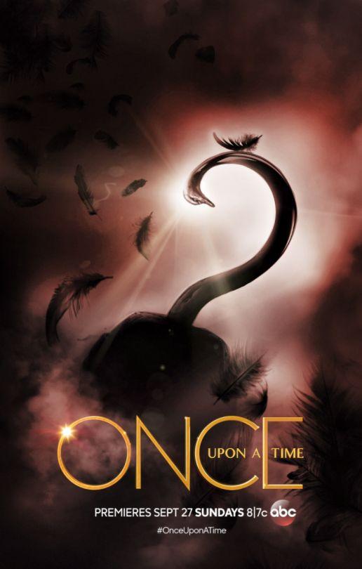 once-upon-a-time-season-5-le-tazzine-di-yoko