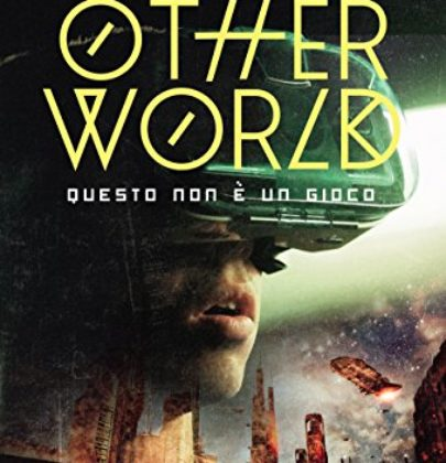 Otherworld, il mondo virtuale in cui niente è mai stato più reale
