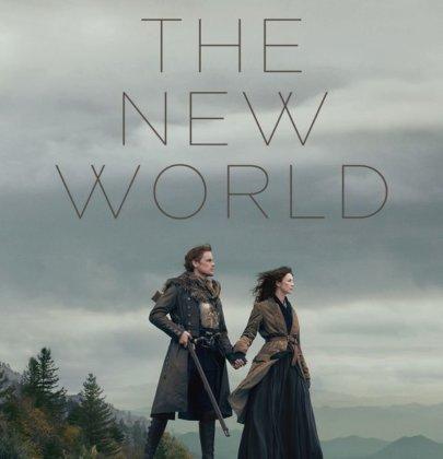 Recensione alla quarta stagione di Outlander
