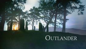 Outlander-promo
