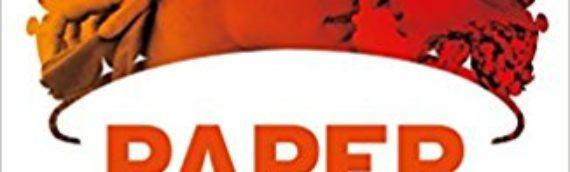 """Review Party: recensione di """"Paper Prince"""" di Erin Watt"""