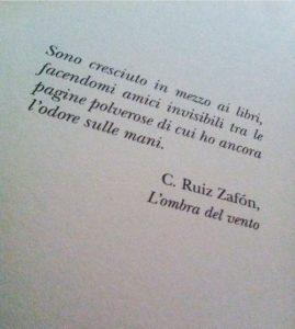 quotes-zafon-le-tazzine-di-yoko