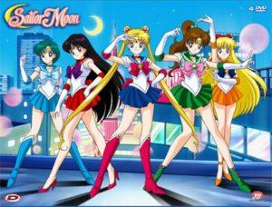 sailor-moon-le-tazzine-di-yoko