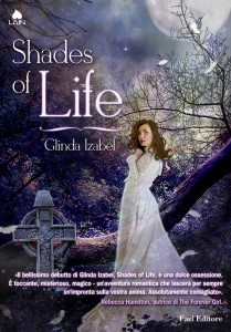 Shades-of-Life-cover-le tazzine di yoko