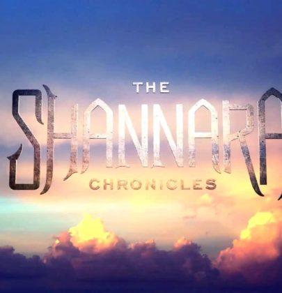 Recensione a The Shannara Chronicles -stagione 1- …e alcune considerazioni sulle differenze rispetto al libro!