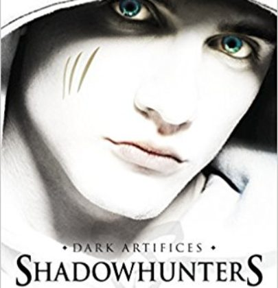 BlogTour Shadowhunter Signore delle Ombre –  Focus On: Julian Atticus Blackthorn