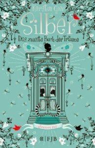 silber-cover-originale-le-tazzine-di-yoko