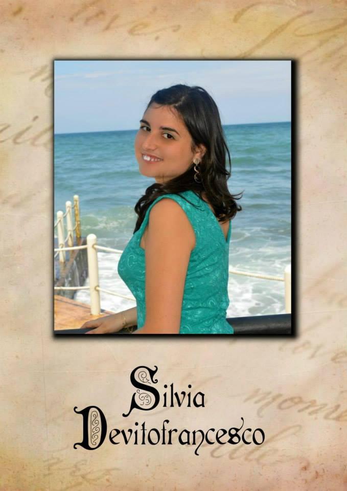 Silvia Devitofrancesca-le tazzine di yoko