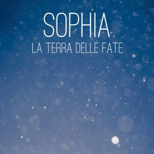 Sophia- la terra delle fate-le tazzine di yoko