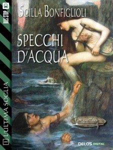 Specchi-dacqua-le-tazzine-di-yoko-225x300