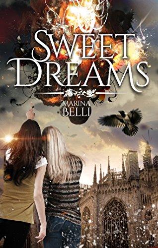 sweet-dreams-le-tazzine-di-yoko