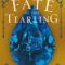 "Recensione in anteprima a ""The Fate of the Tearling"""
