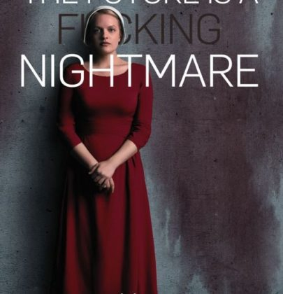 Recensione a The Handmaid's Tale stagione 1