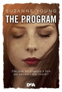 The programm cover italiana-le tazzine di yoko