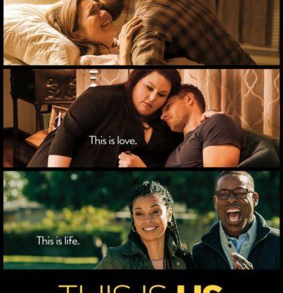 Recensione alla prima stagione della serie tv This is us