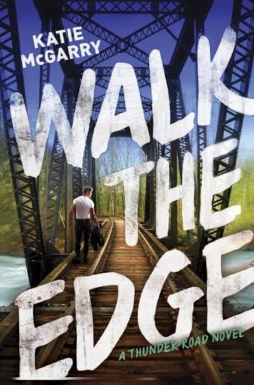 walk-the-edge-le-tazzine-di-yoko