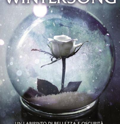"""Anteprima di """"Wintersong"""", pronti a incontrare l'affascinante Re dei Goblin?"""
