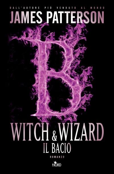 Witch-Wizard-Il-bacio-le tazzine di yoko
