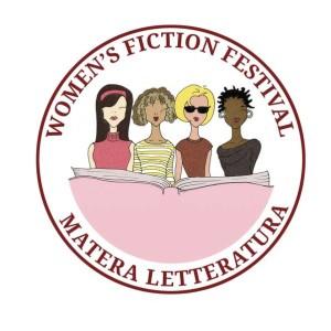 Womens fiction festival - le tazzine di yoko