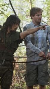 Yao Fei e Oliver-le tazzine di yoko