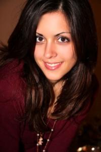 Zaira Lucariello-le tazzine di yoko