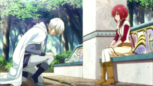 zen-and-shirayuki-akagami-no-shirayukihime-le-tazzine-di-yoko