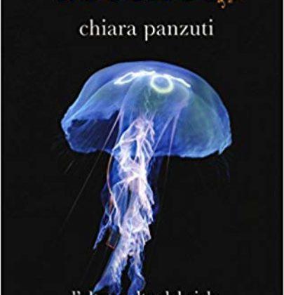 """Recensione a """"Absence – l'altro volto del cielo"""" di Chiara Panzuti"""
