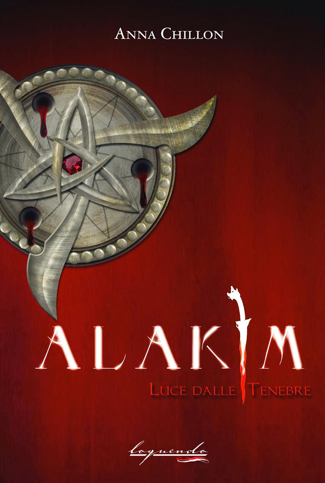 alakim-luce-dalle-tenebre-le tazzine di yoko