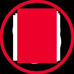 albero-di-natale-icona