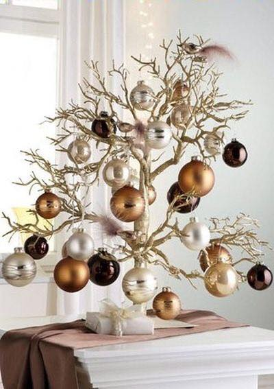 albero-natale-5