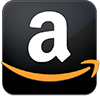 amzn-amazon-stock-logo