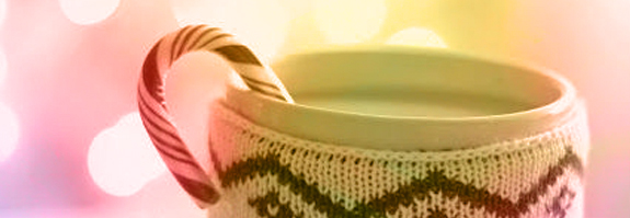 argeta brozi - le tazzine di yoko