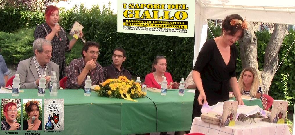 http://www.letazzinediyoko.it/segnalazione-veleno-e-pozioni-damore-imogen-barnabas/#comment-819