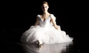ballerina-le tazzine di yoko