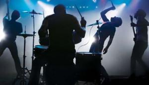 band_musicale-le tazzine di yoko