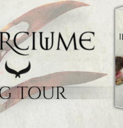 """Blogtour dedicato a """"Il Marciume"""" di Siri Pettersen: dreamcast"""